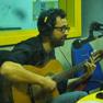 Diretta Radio Popolare